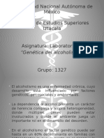 160365354-genetica-del-alcoholismo.pptx