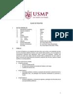 SILABO PEDIATRIA 2016.pdf