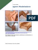 Massagem Modeladora trabalho tatiane.docx