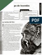 57240425-Dosier-Leyenda.pdf