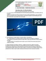 Electricidad 11 1.Docx