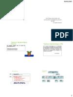 19.-SIVE1.pdf
