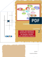 guia_consorcios_publicos_vol2.pdf