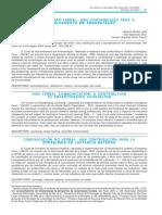 1874-2792-1-PB (1).pdf