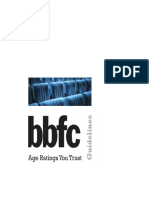 BBFC Classification Guidelines 2014_0.pdf