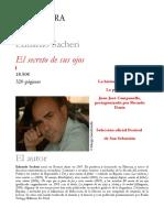 dossier-prensa-secreto-sus-ojos.pdf