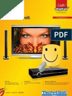 Technisat Bro Produktwelt q2!10!6981
