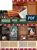 Agamas.pdf