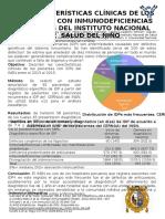 Poster SPI (2)