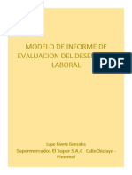 modelosdeinformesdeevaluaciondedesempeolaboral-150908063254-lva1-app6891.pdf