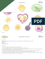 tangled-rapunzel-shrink-charms-printable-0910.pdf
