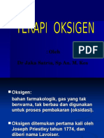 Terapi-Oksigen