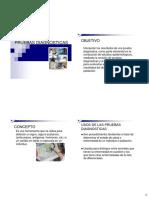 21-Pruebas-diagnósticas1