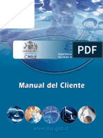 SANITARIOS_Manual_Cliente.pdf