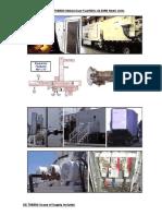 TM2500 Brochure