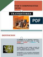 transistores-PRESENTACIÓN OK.pptx