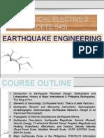 Earthquake Engineering2