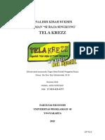 01 Success Story Tela Krezz