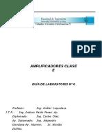 Lab6-AmpliAltoRen