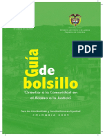 GUIA DE BOLSILLO PARA CONCILIADORES.pdf