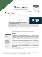 Dialnet-InfluenciaDeLaAdministracionDePsicofarmacosEnElAum-4321990.pdf