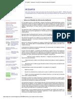 NIIF PyMES - Venezuela_ Cambios en el Modelo de Informe de Auditoría.pdf