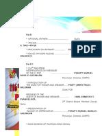 Distinguished Visitor's Program.docx