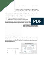 Assessment 3.pdf