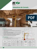 saur_folder_coletordeamostras_web.pdf
