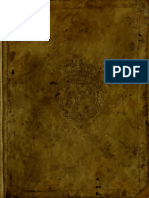 The Whole Booke of Psalmes - Ravenscroft, Thomas & Sternhold, Thomas