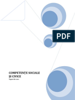 Competente_sociale_civice_manual.pdf
