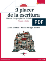 El placer de la escritura Alicia Correa Perez.pdf