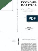 Kleinwachter, Lehrbuch der Nationalokonomie.pdf