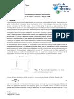 guia_niquelagem03-04.pdf