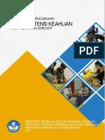 Draf Pedoman UKK Per 24-1-2017