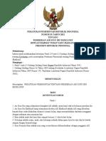 kebijakan PEMERINTAH TTG IMD.docx