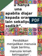 ppt_mutiarakata1