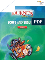 scope-and-sequence-2014-journeys-gr4