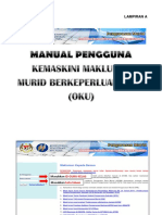 LAMPIRAN A Surat Arahan Apdm Ke JPN 2016.pdf