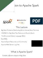asset-v1-BerkeleyX+CS105x+1T2016+type@asset+block@Lecture2s.pdf