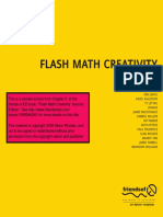 flash_math_creativity.pdf
