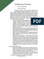Conceitos - Microsoft Word 2010--- Imprimir Da Pag 19-46
