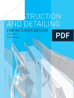 Construction and Detailing.pdf