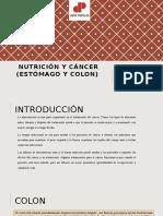 Cáncer-y-nutrición2.pptx