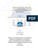 pdf - fkik