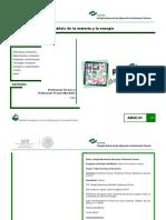 2 Análisis de la materia y la energía 03.pdf