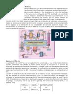 2.1.-Los Balances de Materia y Energía (1)