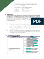 RPP 10 -Aturan Sinus dan Kosinus(1).docx