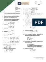 1.01TeoriaDeExponentes.pdf