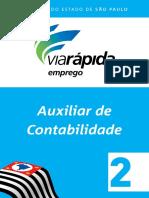 AUXCONTABILIDADE2SITEV110.06.15